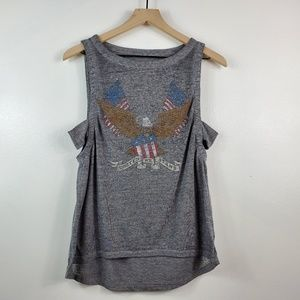 Chaser Muscle Tee Shirt